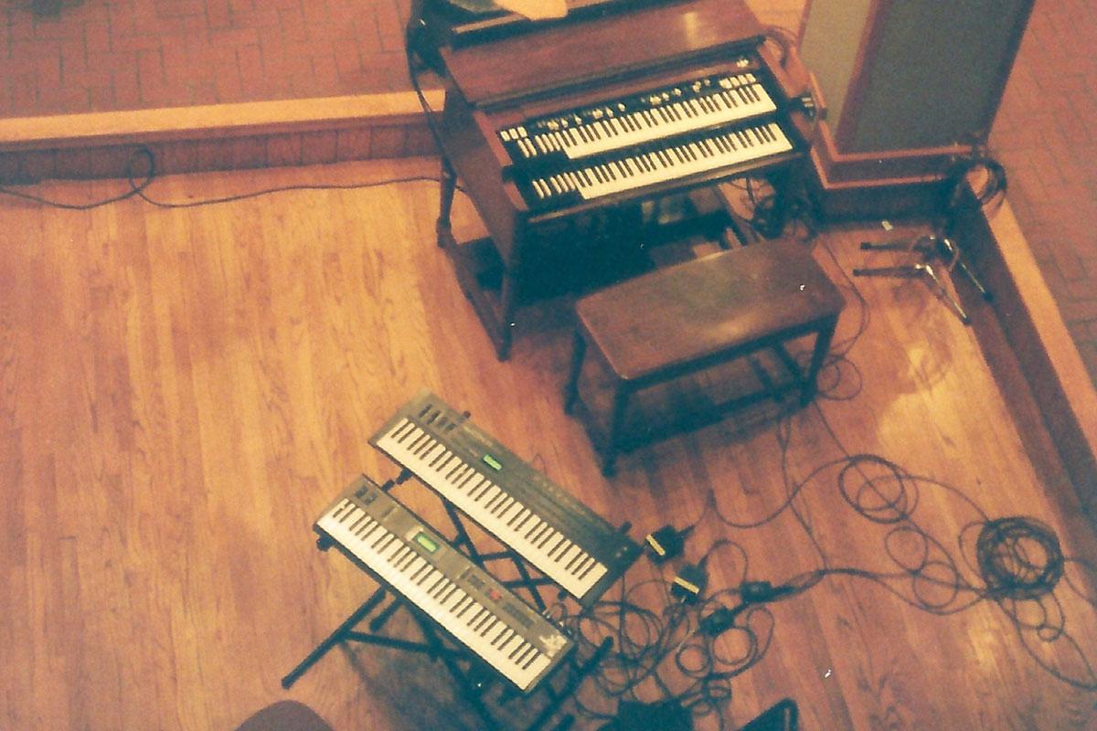 organ_keys