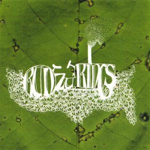 KudzuKings_album_cover